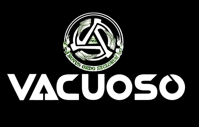 vacuoso logo